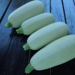 Tikvice uzgoj i kako spremiti tikvice