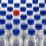 Jednostavan sistem za navodnjavanje biljaka pomoću plastičnih flaša